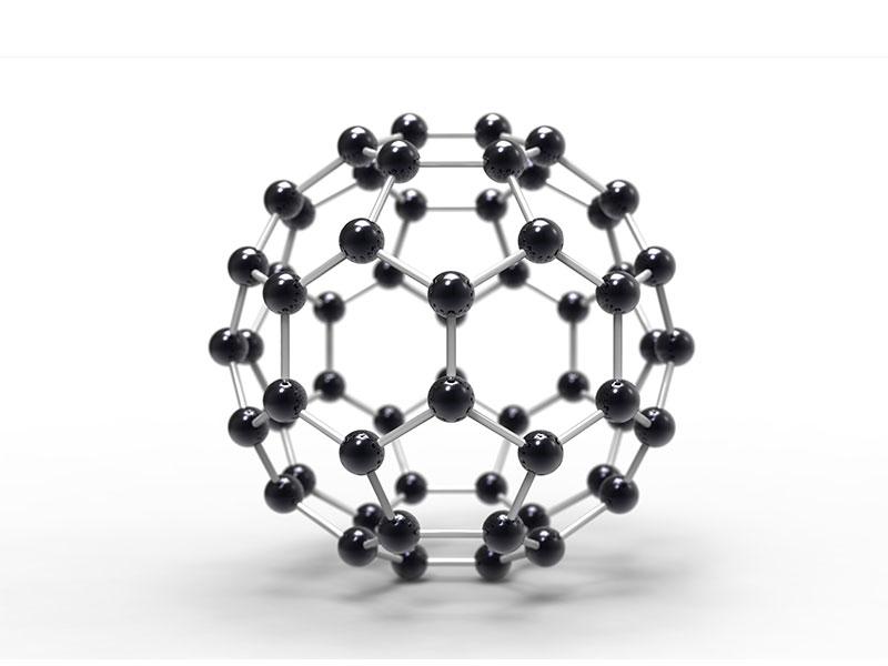 Nanotechnologie: Chance oder Risiko?