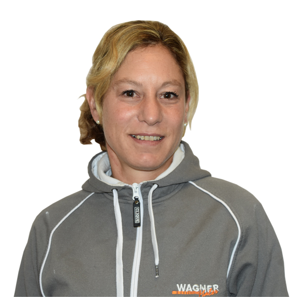 Yvonne Papet