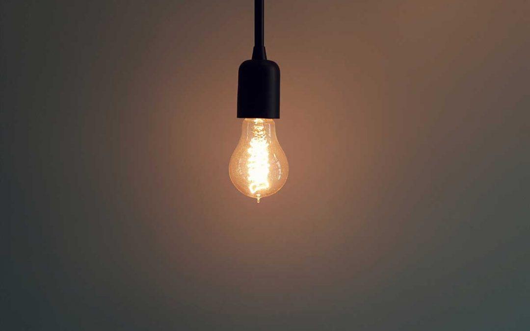 Was ist Licht