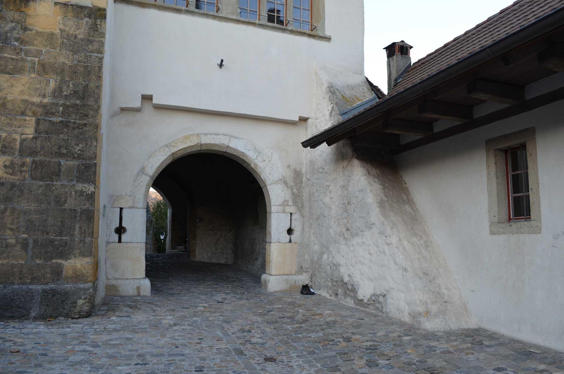 rathaus-erlach-12